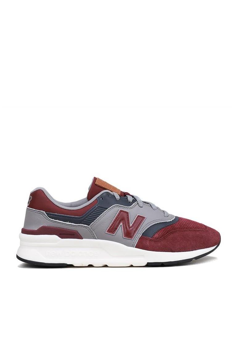 zapatos-hombre-new-balance-cm997hxd