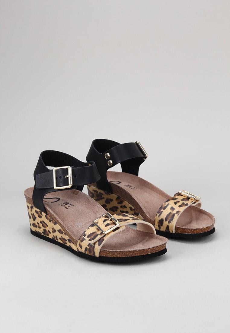 senses-&-shoes-giudeca