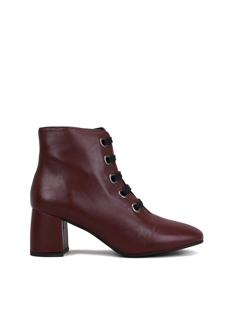 zapatos-de-mujer-krack-harmony-color