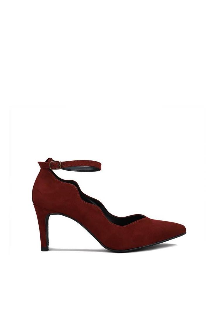 zapatos-de-mujer-krack-core-syla