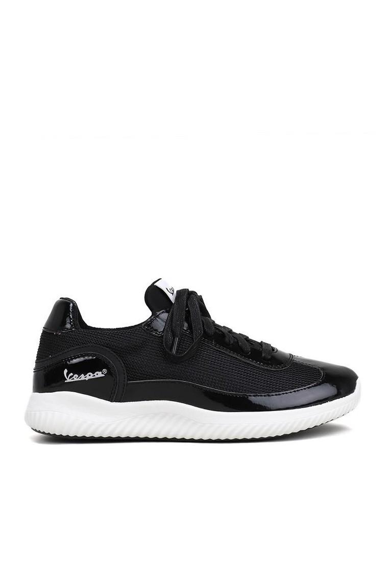 zapatos-de-mujer-vespa-v00075---supersport