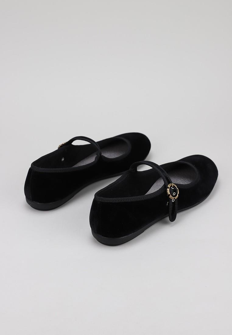 zapatos-de-mujer-vulladi-negro