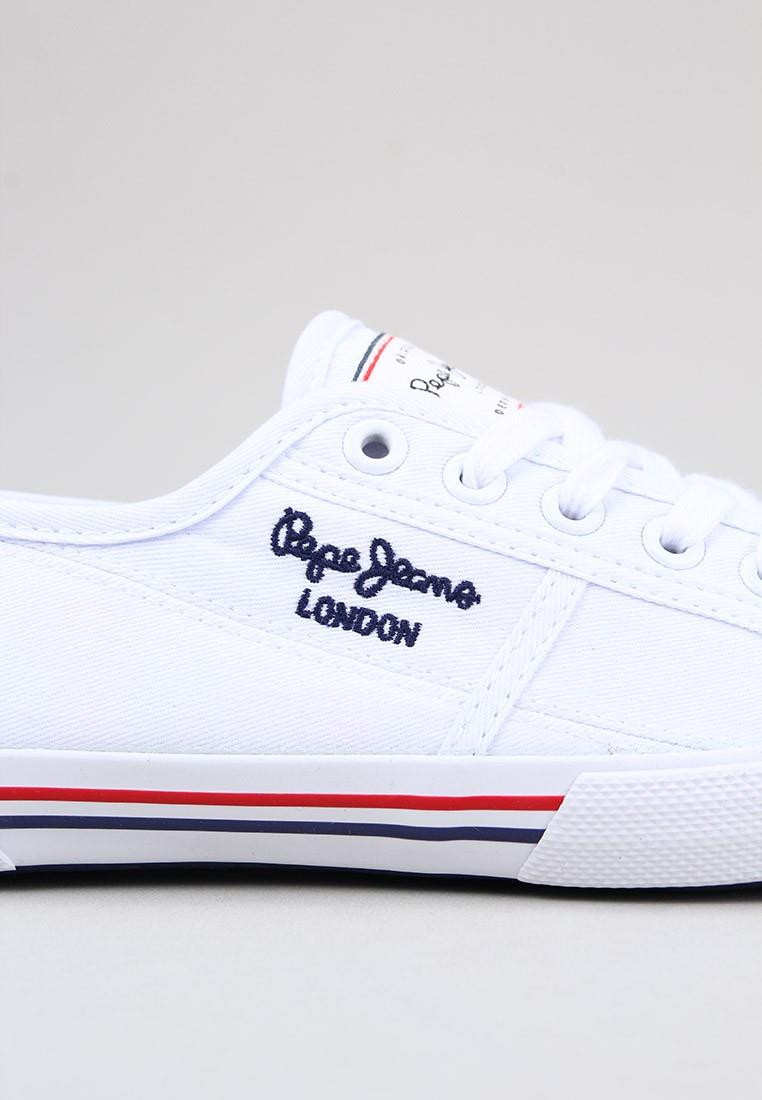 zapatos-de-mujer-pepe-jeans-mujer