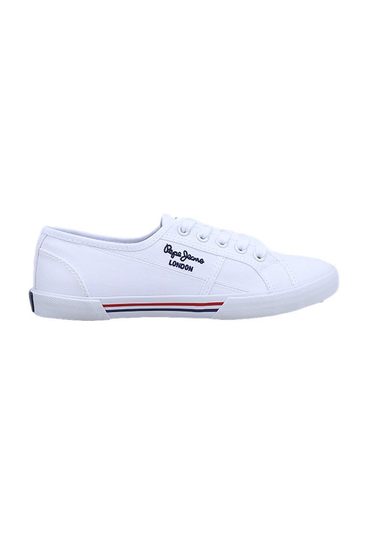 zapatos-de-mujer-pepe-jeans-aberlady-basic-17