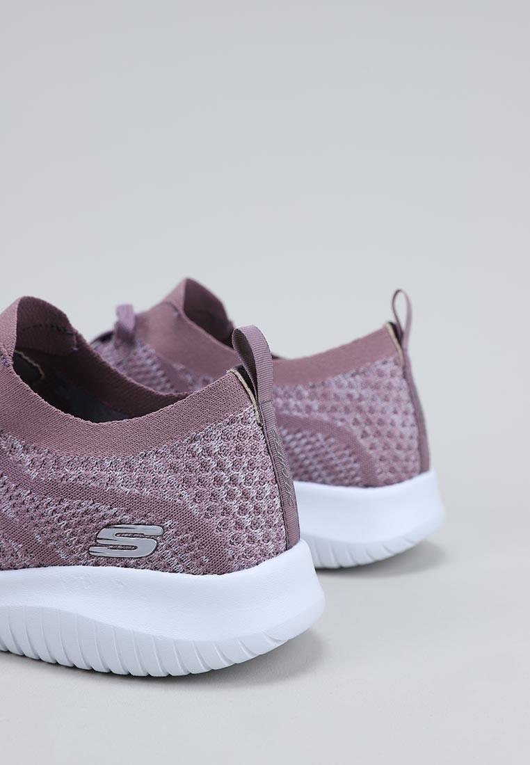 zapatos-de-mujer-skechers-rosa