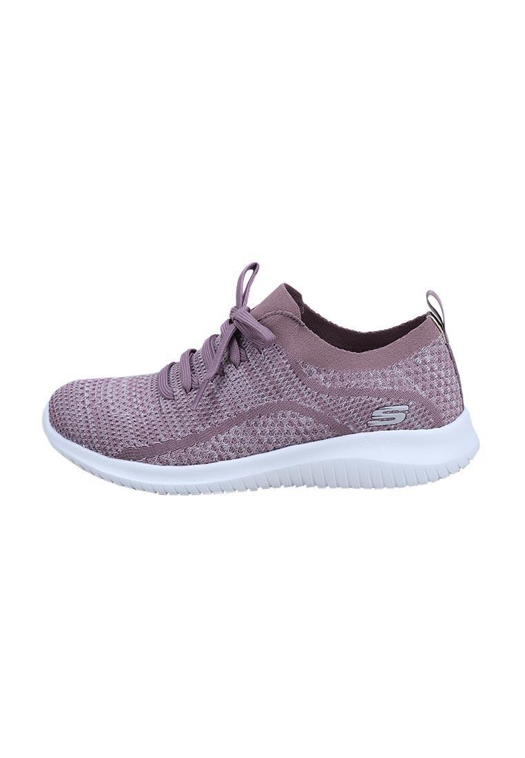 zapatos-de-mujer-skechers-12841-ultra-flex-statements