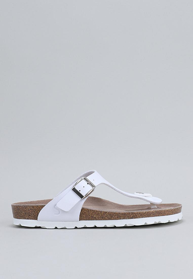 zapatos-de-mujer-senses-&-shoes