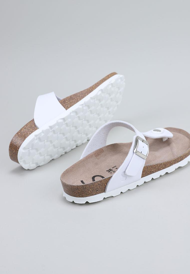 zapatos-de-mujer-senses-&-shoes-blanco