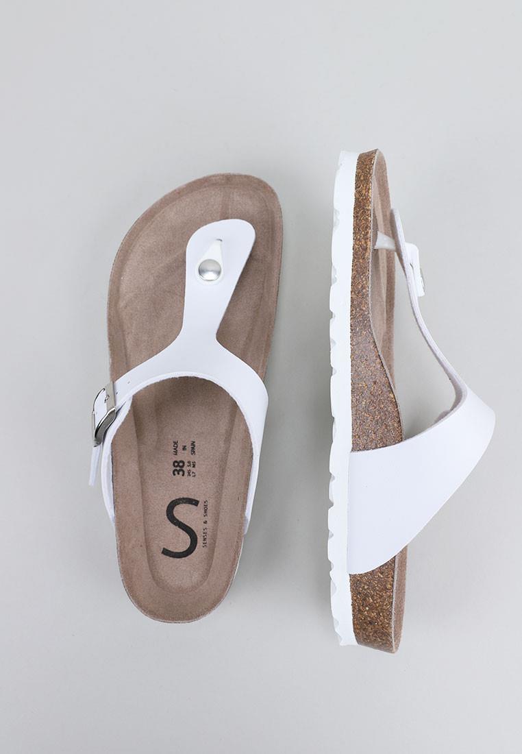 zapatos-de-mujer-senses-&-shoes-rosas