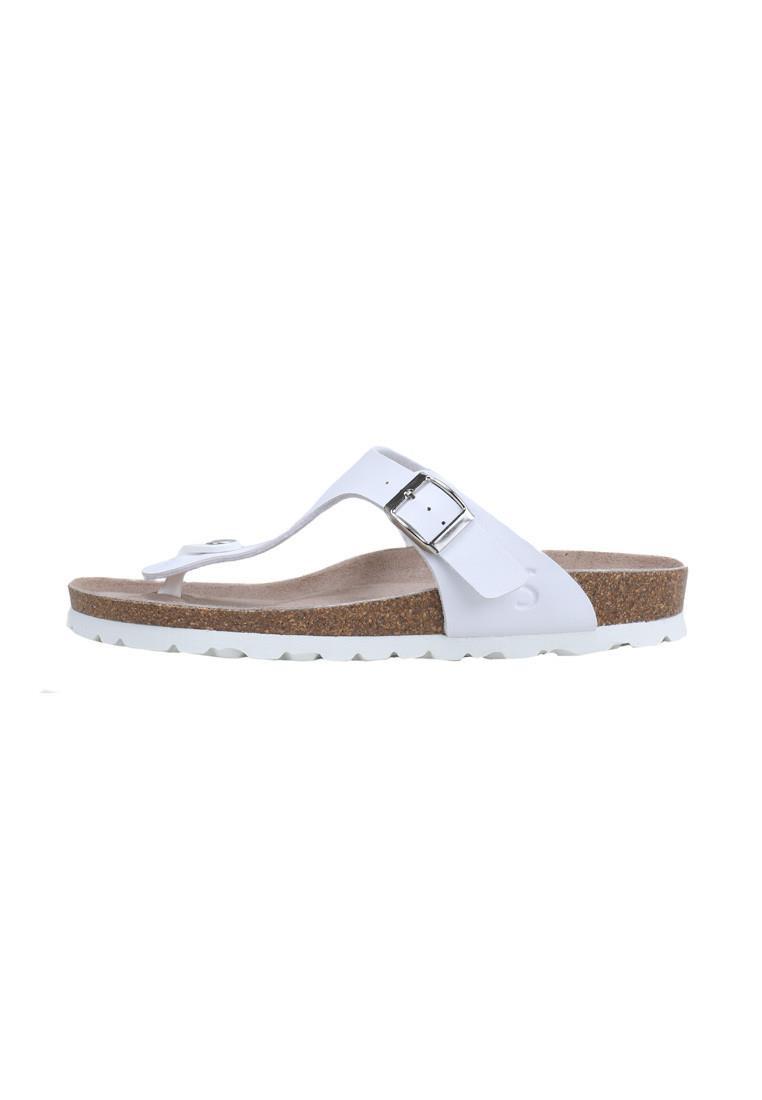 senses-&-shoes-zapatos-de-mujer