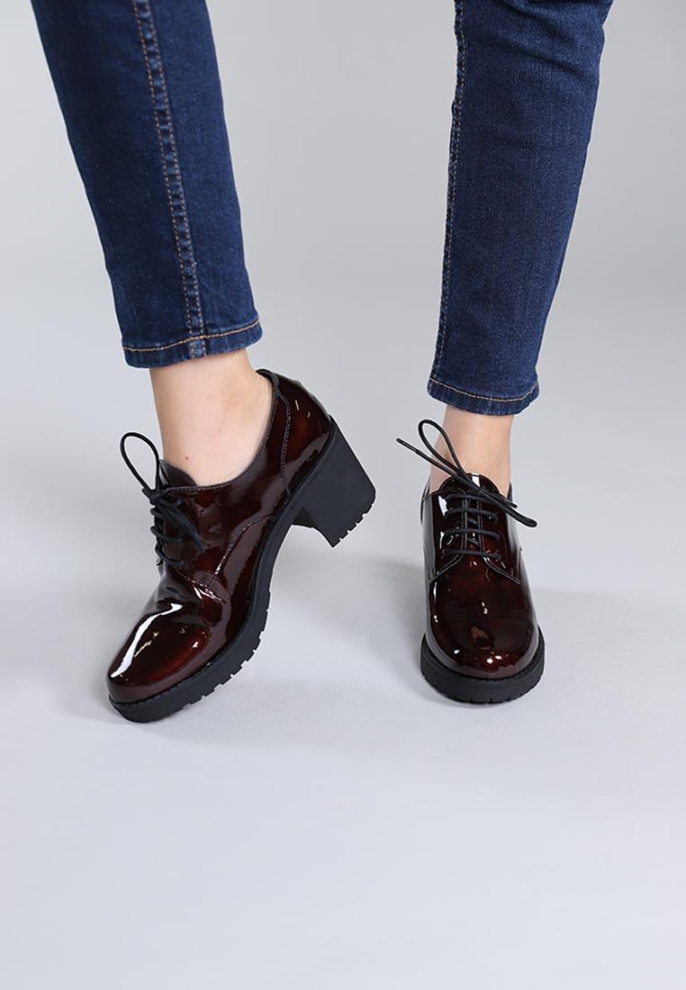 zapatos-de-mujer-sandra-fontán-pilar