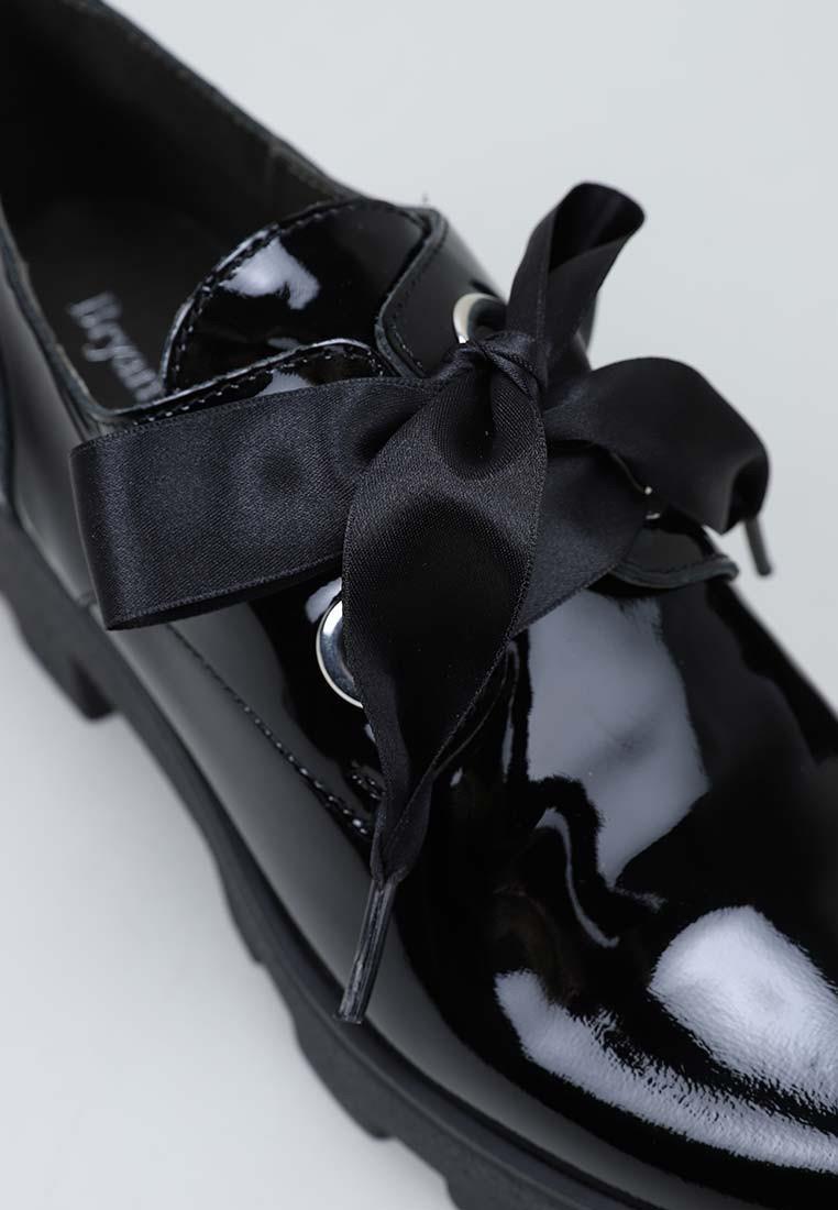 bryan-stepwise-308-negro