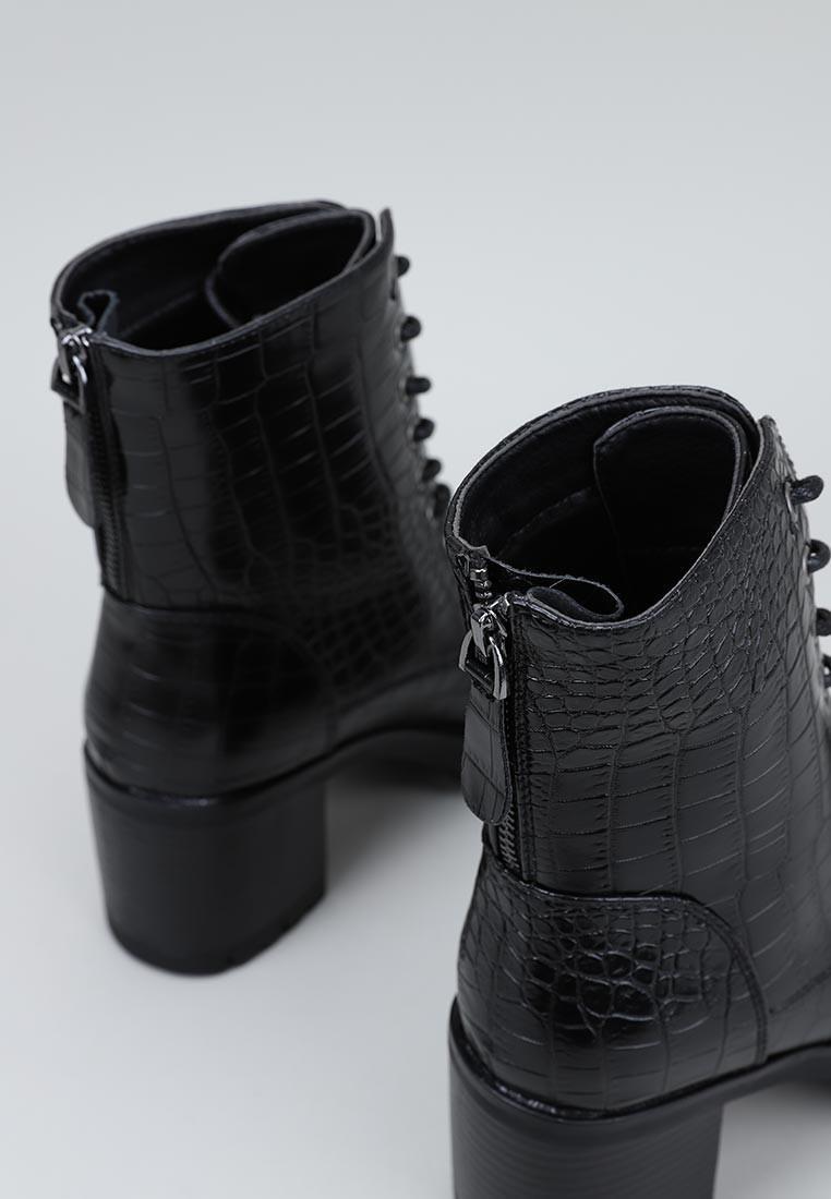 zapatos-de-mujer-krack-core-stroll