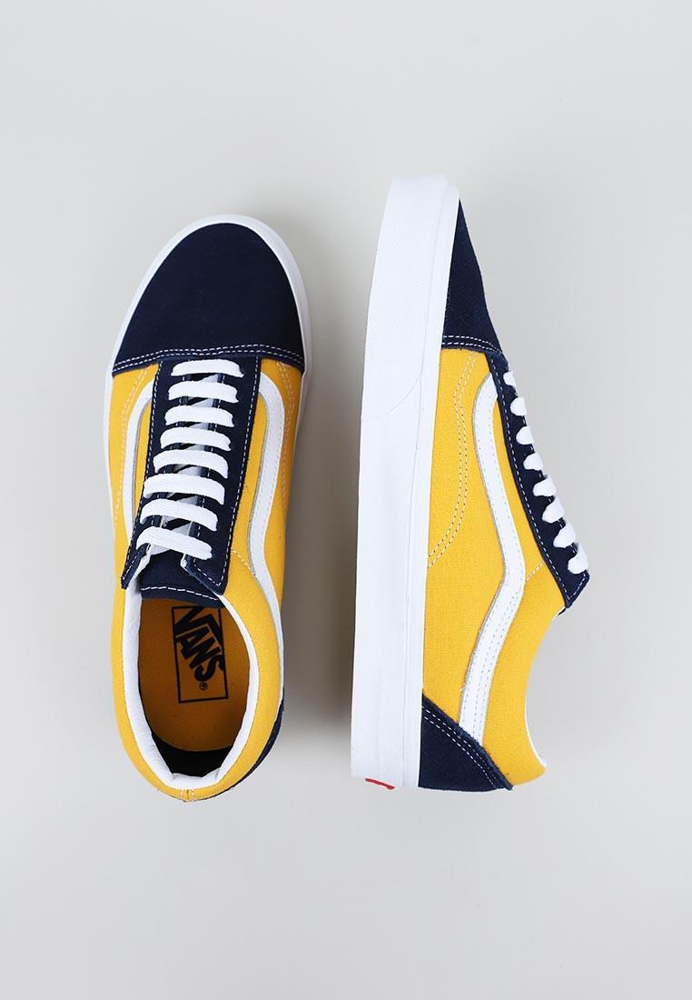 zapatos-hombre-vans-old-skool