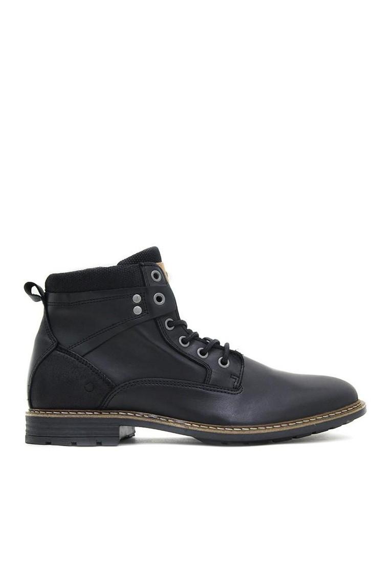 zapatos-hombre-krack-core-negro