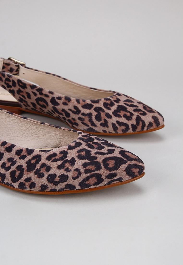 sandra-fontán-23503-leopardo