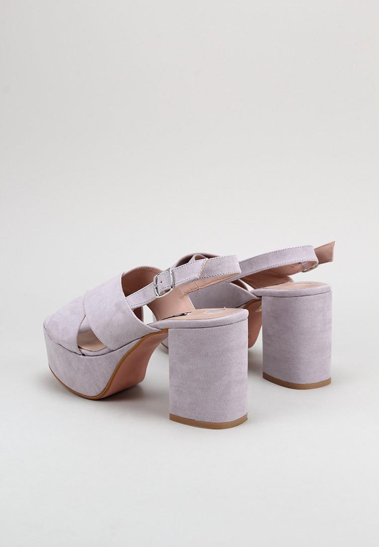 zapatos-de-mujer-krack-core-gris