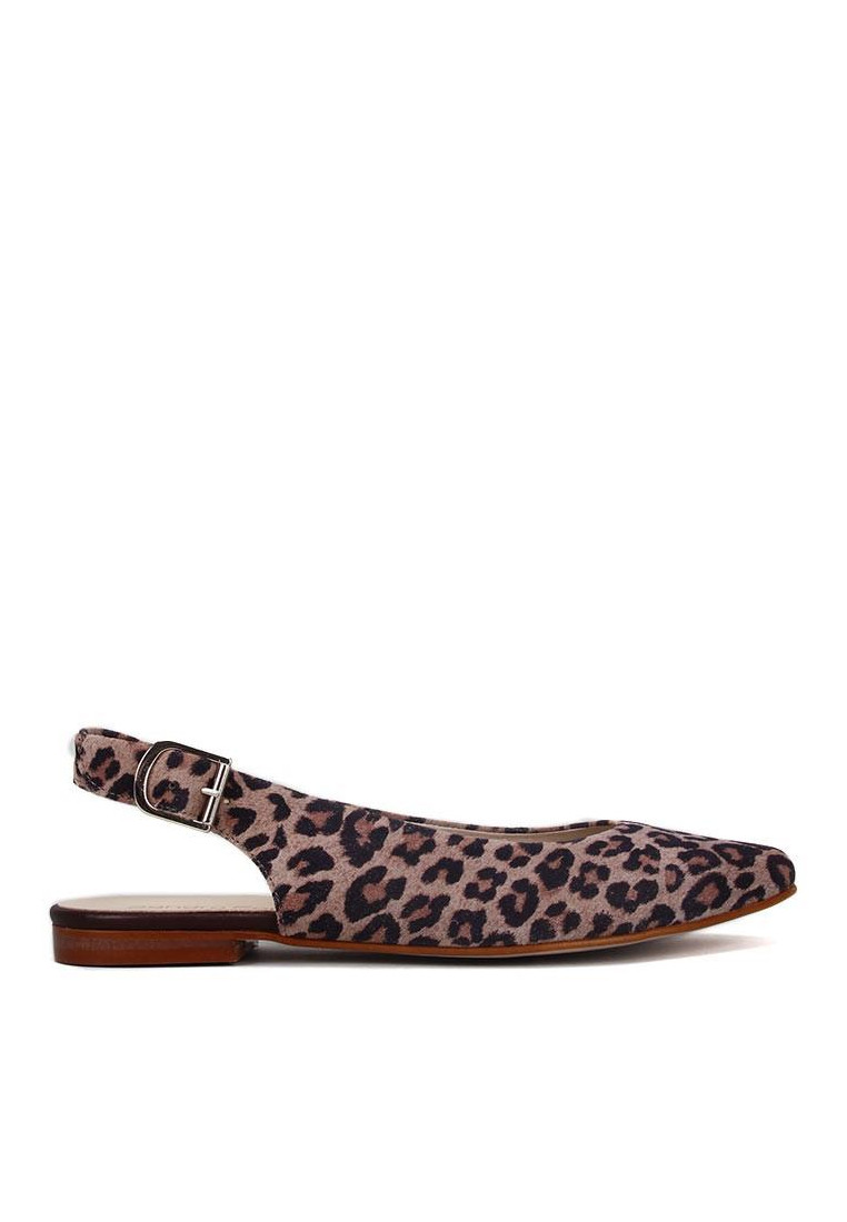 zapatos-de-mujer-sandra-fontán-23503