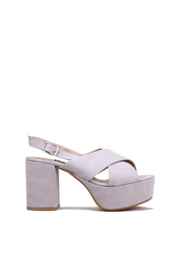 zapatos-de-mujer-krack-core-revelling-