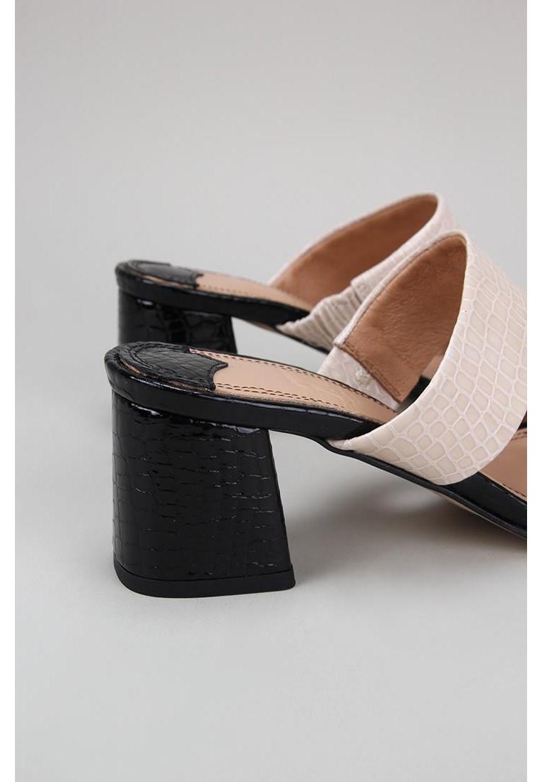 zapatos-de-mujer-rt-by-roberto-torretta-negro