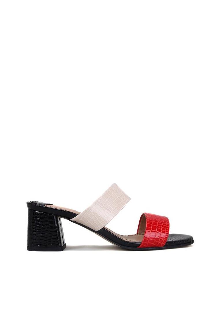 zapatos-de-mujer-rt-by-roberto-torretta-mosaic