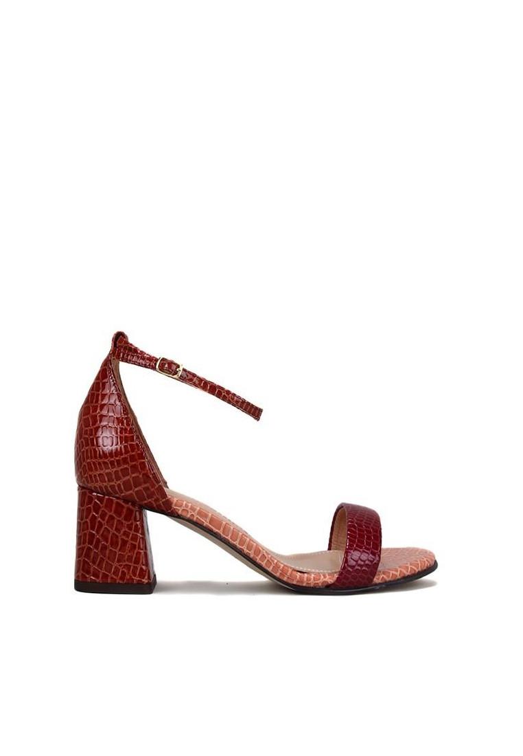 zapatos-de-mujer-rt-by-roberto-torretta-plethora