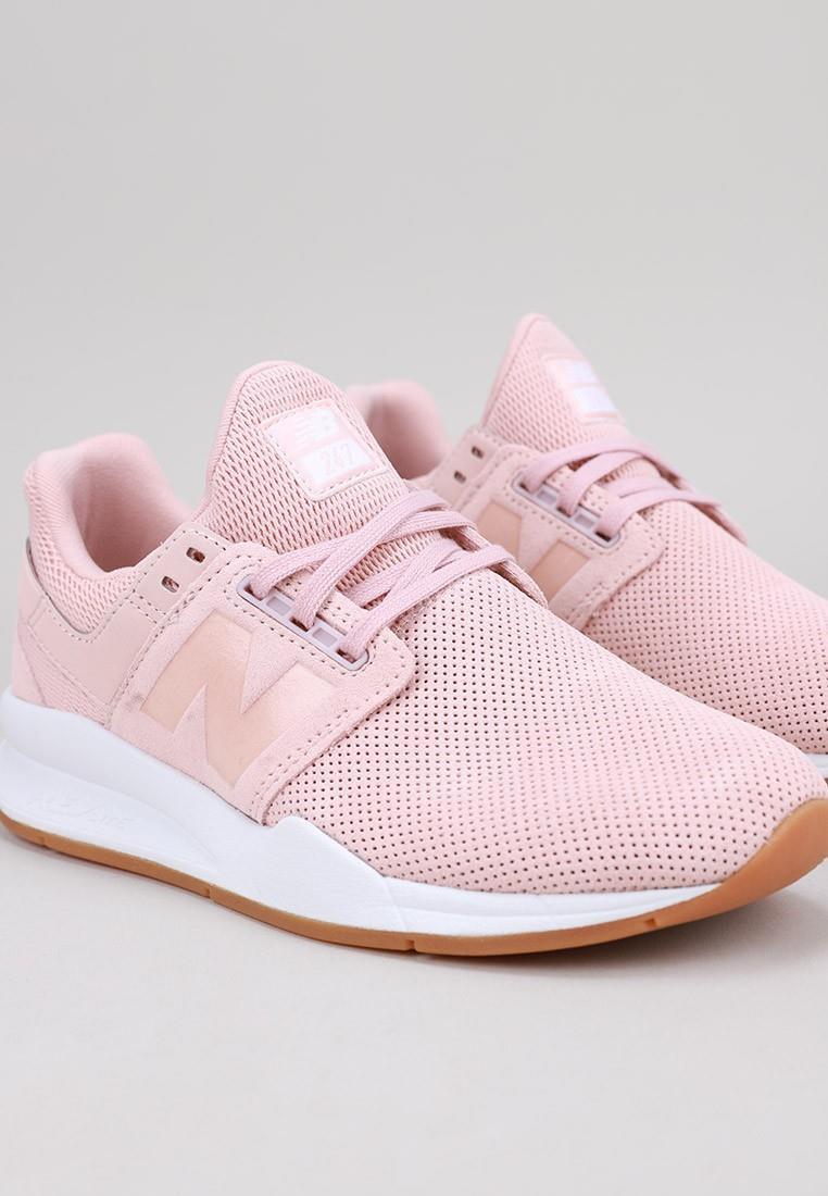new-balance-ws247ce-rosa