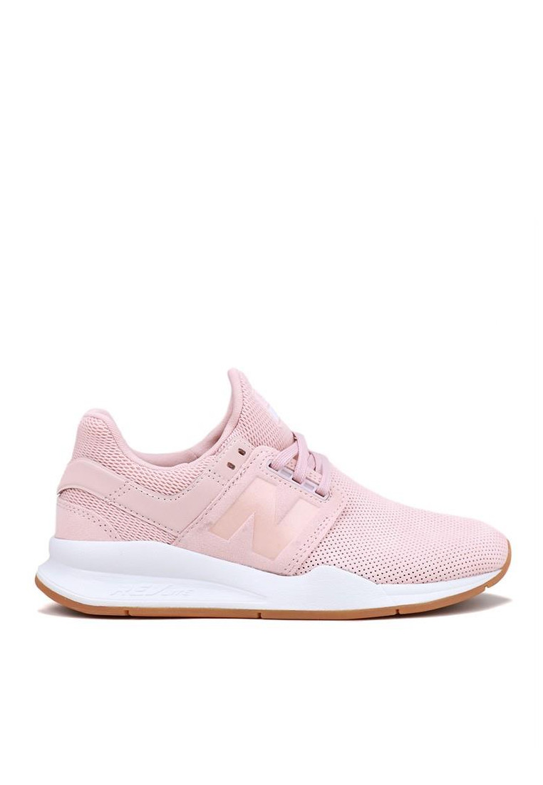 zapatos-de-mujer-new-balance-ws247ce