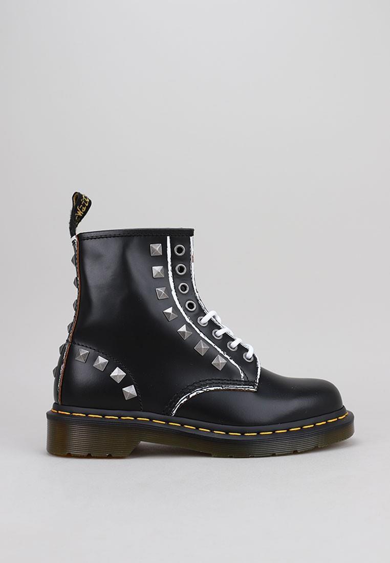 zapatos-de-mujer-dr-martens