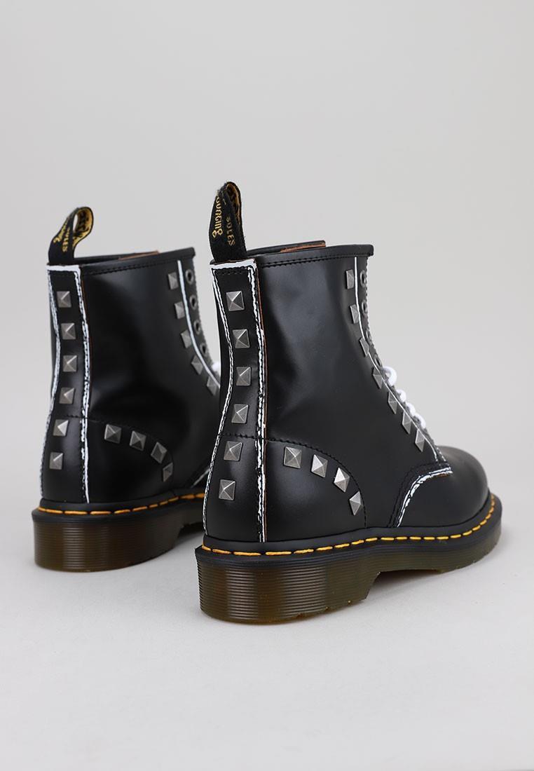 zapatos-de-mujer-dr-martens-negro