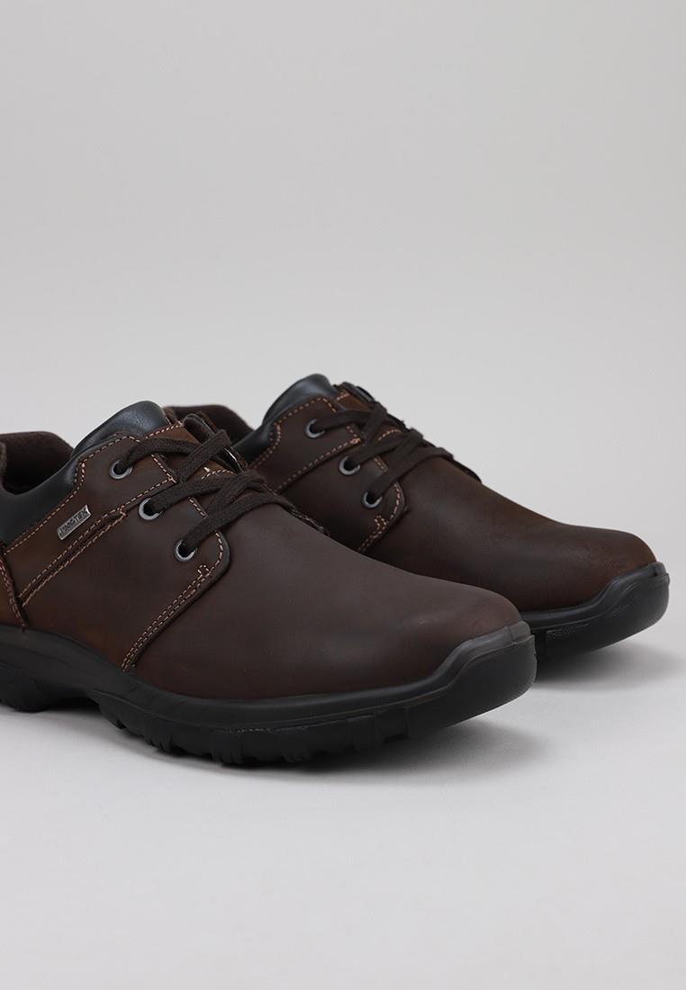 imac-402508-marrón