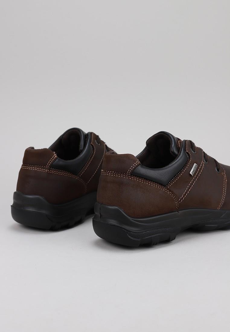 resistentes-al-agua-imac-marrón