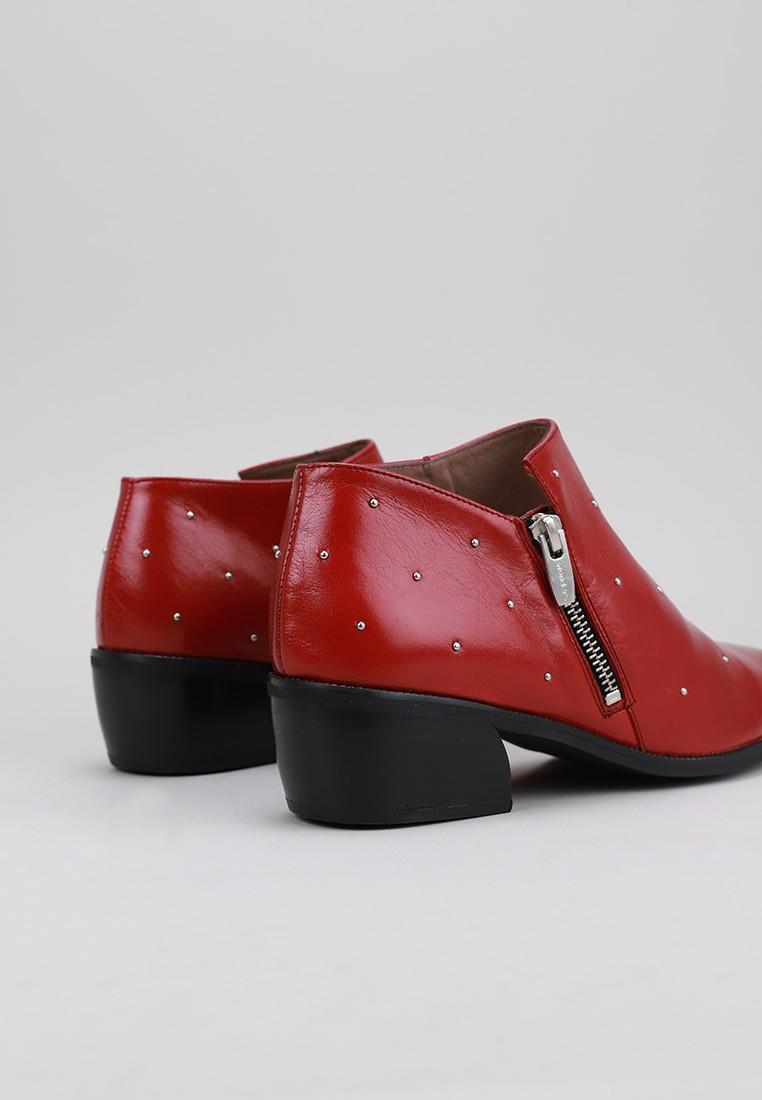 zapatos-de-mujer-wonders-rojo