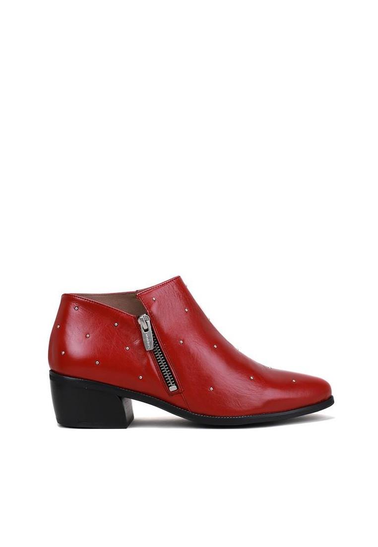 zapatos-de-mujer-wonders-e-6020