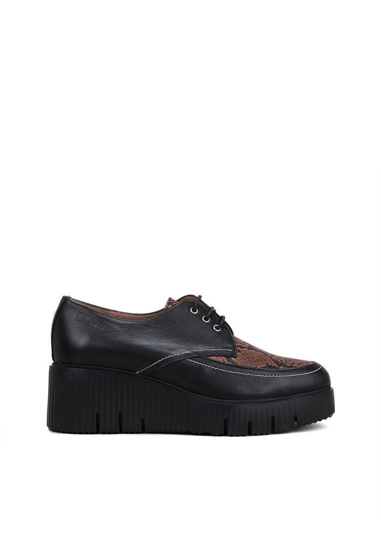zapatos-de-mujer-wonders-e-6204