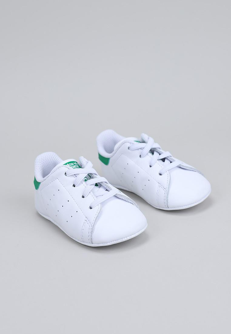 adidas-stan-smith-cf-i-