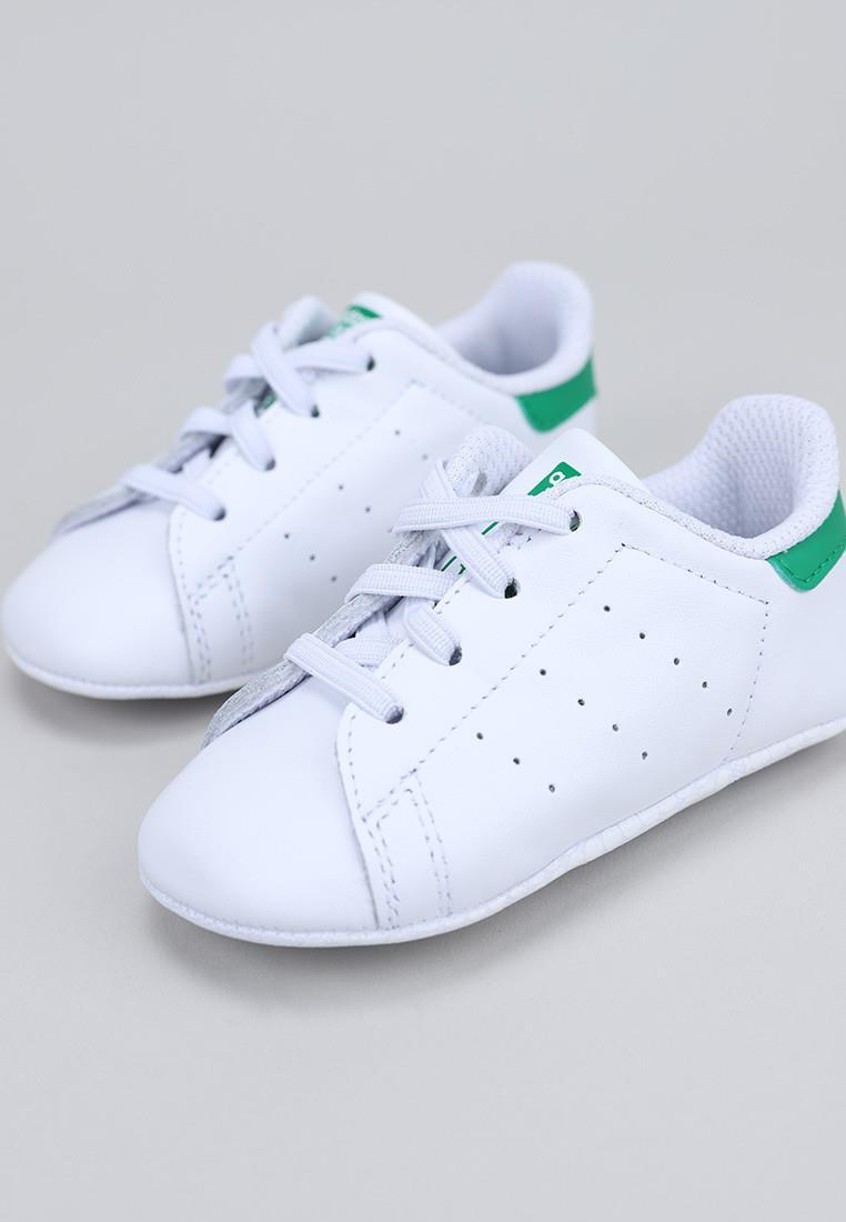 adidas-stan-smith-cf-i--blanco
