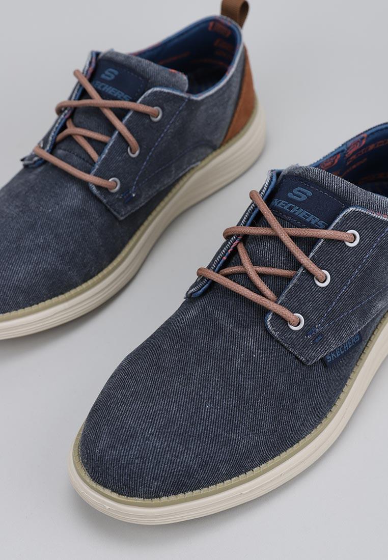 skechers-65910-status-2.0-pexton-azul