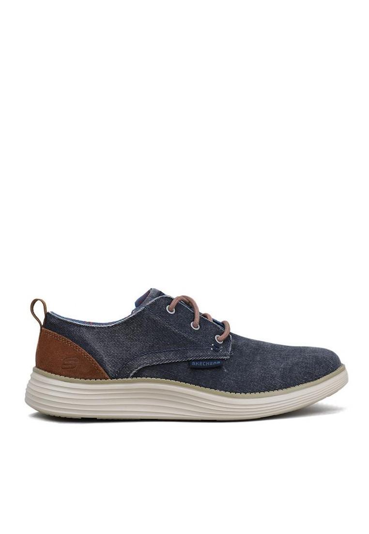 zapatos-hombre-skechers-65910-status-2.0-pexton