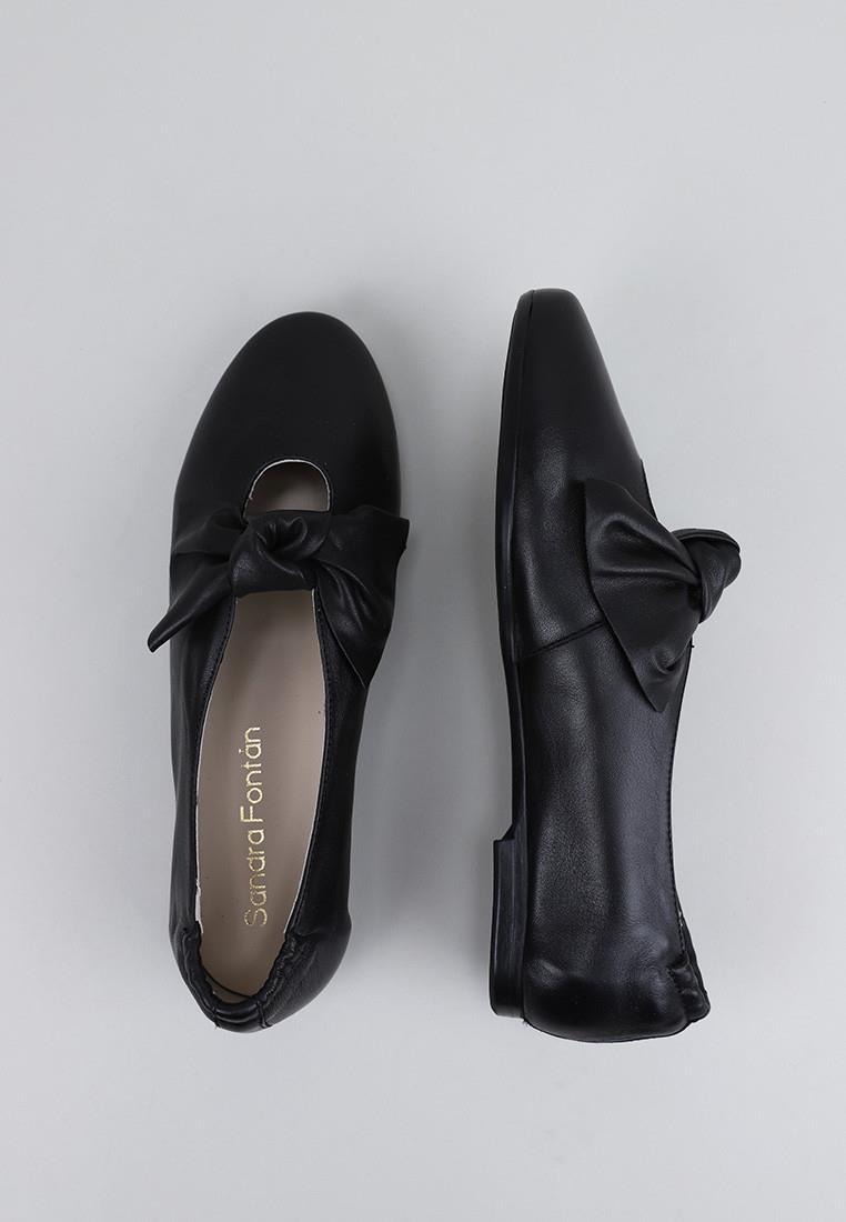 zapatos-de-mujer-sandra-fontán-lita