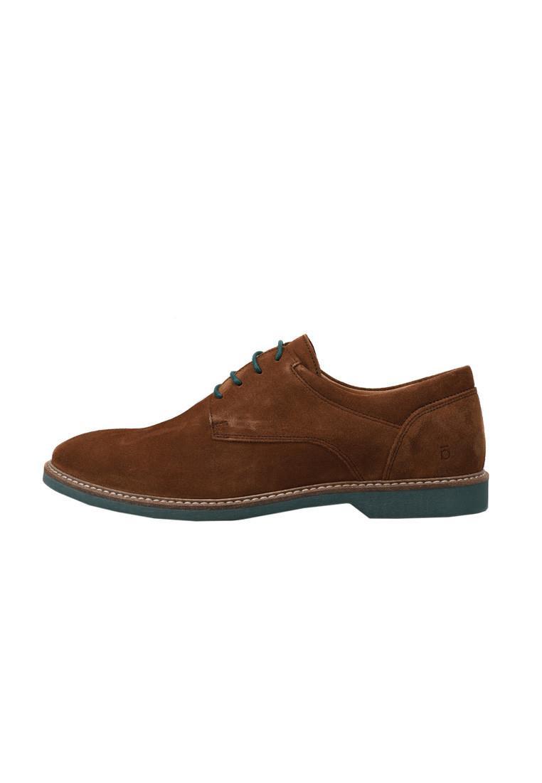 zapatos-hombre-krack-heritage-aedes