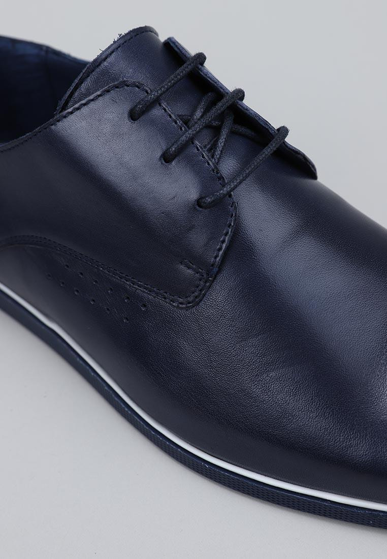 zapatos-hombre-krack-core-aphis