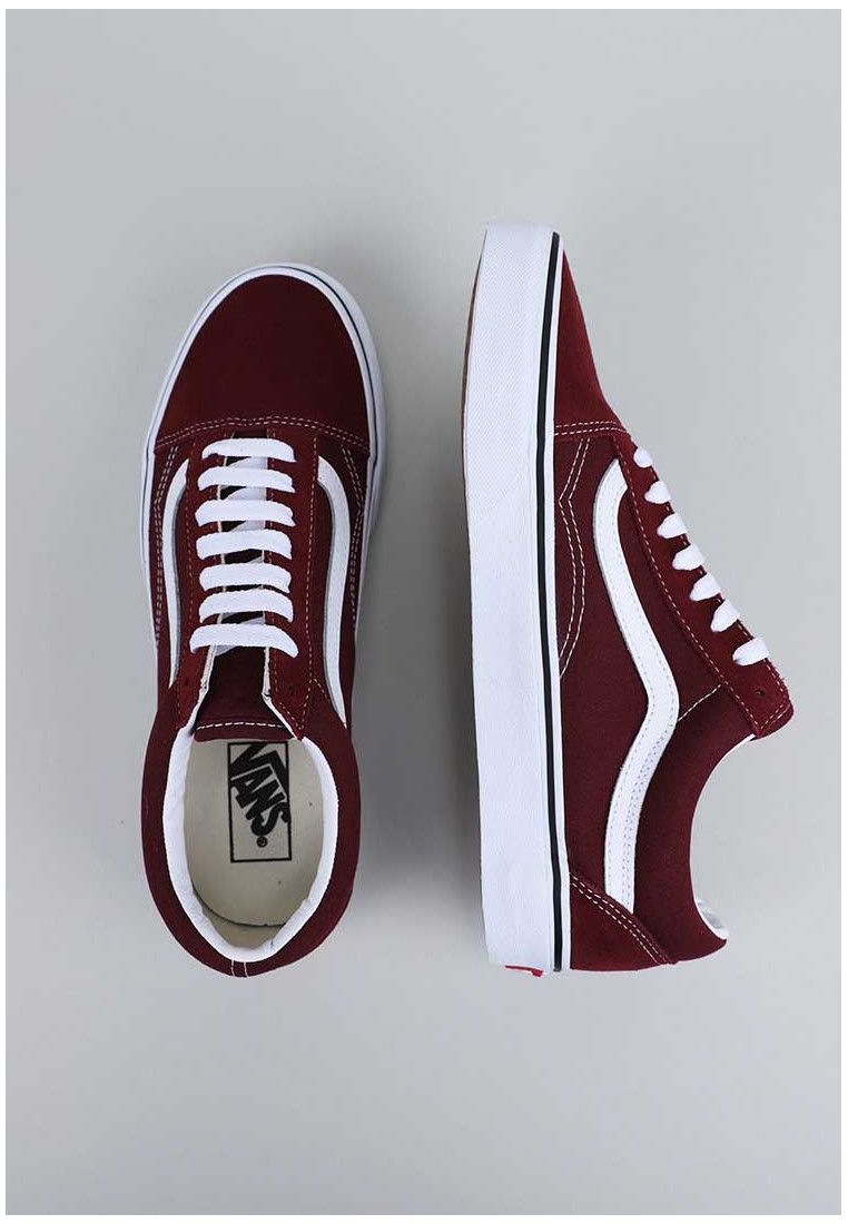 zapatos-hombre-vans-hombre