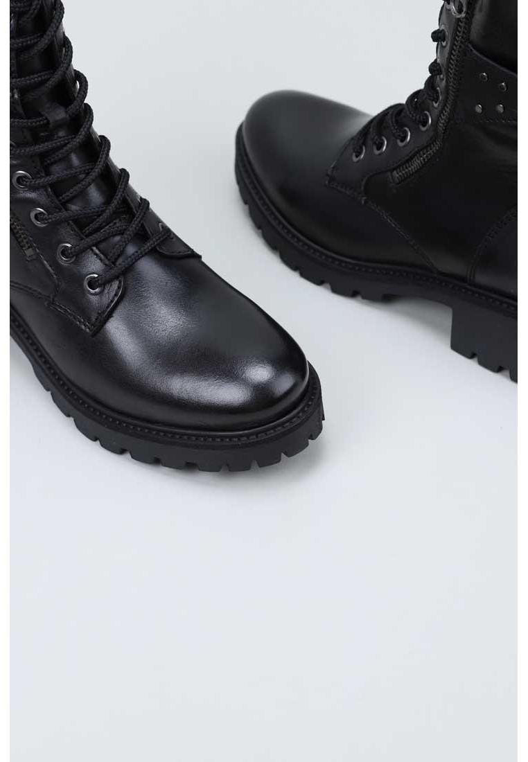 lol-6736-negro
