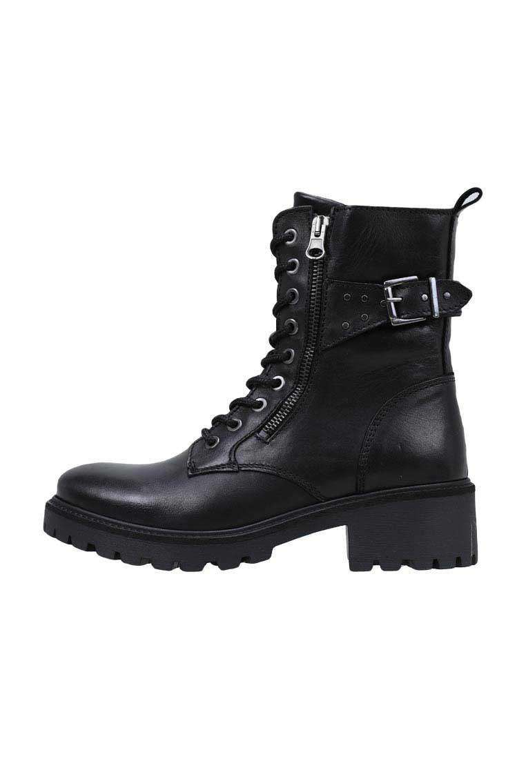 zapatos-de-mujer-lol-6736