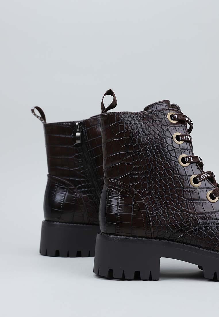 zapatos-de-mujer-krack-core-ambel