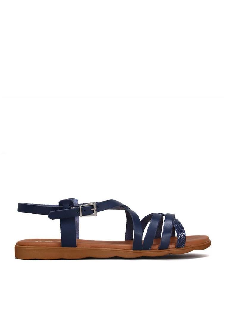 zapatos-de-mujer-krack-core-faxilda