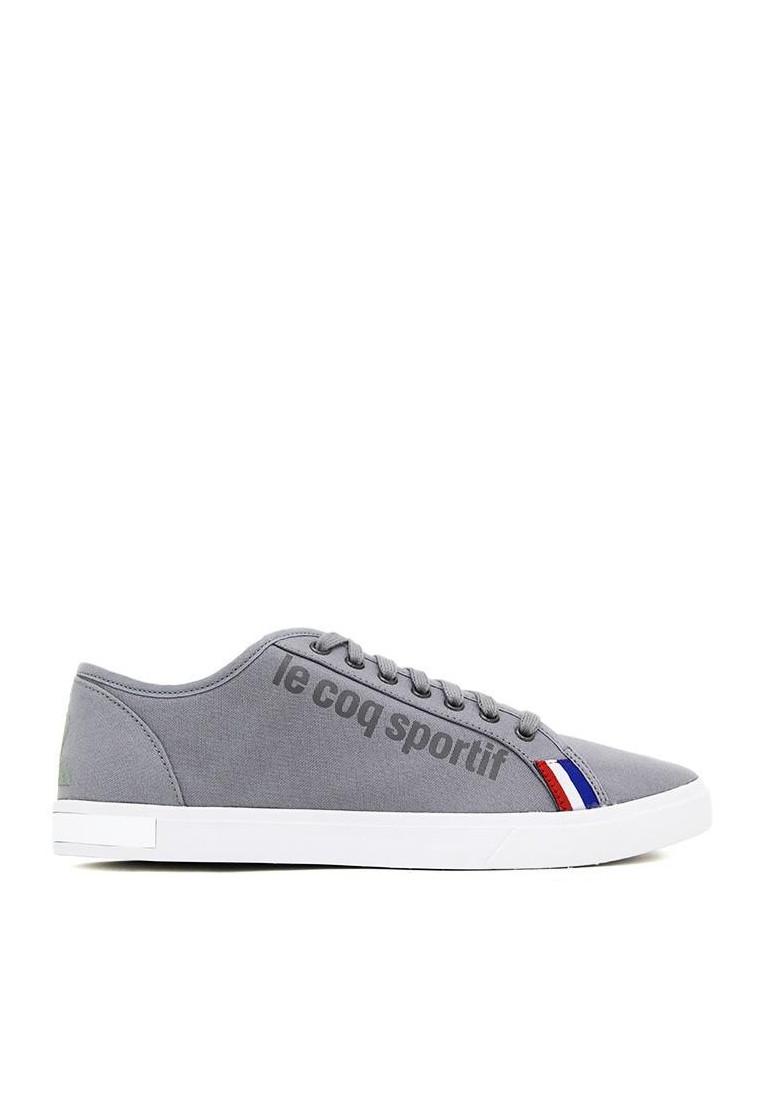zapatos-hombre-le-coq-sportif-verdon