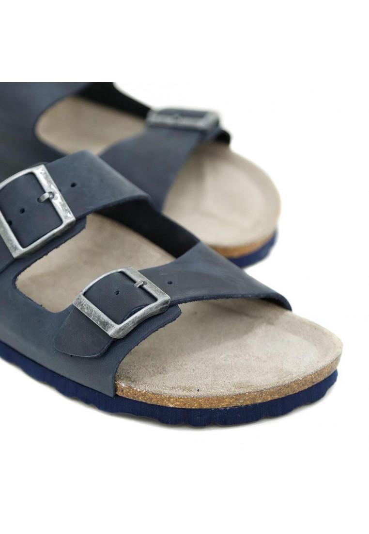 senses-&-shoes-sun