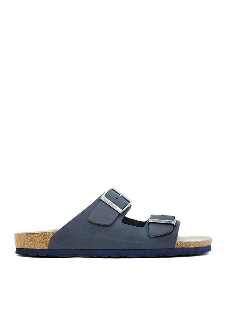 zapatos-hombre-senses-&-shoes-azul